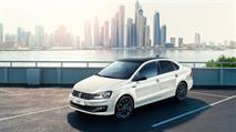 Специальная версия Polo Drive уже доступна для заказа в АВИЛОН Volkswagen, фото 1