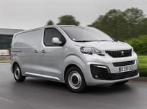 В Калуге начали выпускать новые Peugeot и Citroen, фото 1