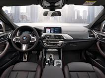 BMW показала новый X4, фото 3