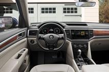 Раскрыты подробности о самом большом Volkswagen для России, фото 3