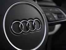 В РФ отзывают тысячи Audi из-за риска возгорания