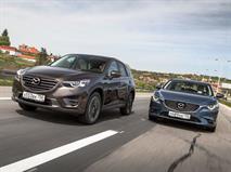 В РФ назвали лучшие автомобили по остаточной стоимости