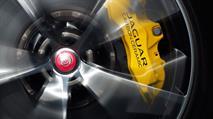 На три причины больше для покупки дисков Jaguar в АВИЛОН, фото 1