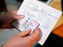 Разделение водителей на любителей и профессионалов оценили в 14 млрд рублей
