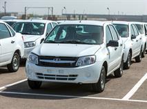 АвтоВАЗ сократит поставки в Европу из-за несоответствия эконормам, фото 1