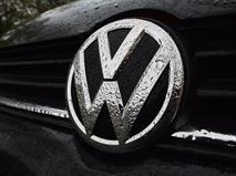 В РФ отзывают дизельные VW из-за риска возгорания, фото 1