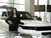 АВИЛОН Land Rover представил обновленные Range Rover и Range Rover Sport, фото 1