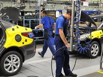 Hyundai отказался выпускать двигатели на АвтоВАЗе