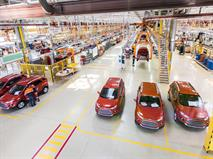 В России будут собирать коробки передач для Ford, фото 1