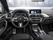 Новый BMW X4 оказался значительно дороже старого, фото 3