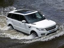 Штраф за мойку машин у реки поднимут в десять раз, фото 1