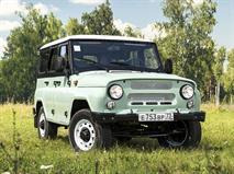 В Италии возобновили продажи УАЗ