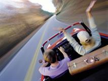 В водительские права внесут пункт о посмертном донорстве