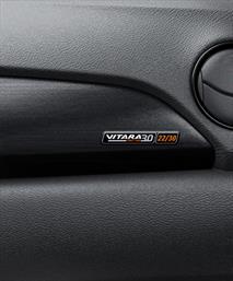 Suzuki привез в РФ 30 эксклюзивных Vitara, фото 2