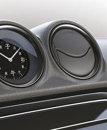 Suzuki привез в РФ 30 эксклюзивных Vitara, фото 3