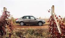 Datsun 16V: может поможет?, фото 1