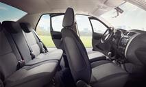 Datsun 16V: может поможет?, фото 4