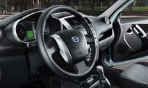 Datsun 16V: может поможет?, фото 8