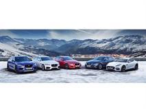 Желтая карточка для конкурентов: АВИЛОН объявляет месяц минимальных цен на новые Jaguar!, фото 1