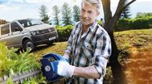 АВИЛОН Volkswagen: снижаем цены, растим возможности, фото 1