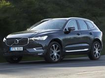 Лучшим автомобилем 2018 года снова стала Volvo, фото 1