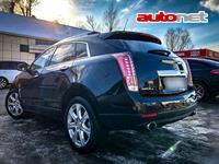 Cadillac SRX 3.0 AWD