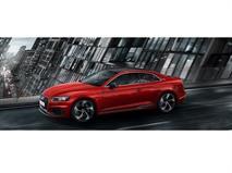 До 120 000 миль «Аэрофлот Бонус» при покупке Audi, фото 1