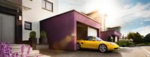 А Ваш Porsche готов к тёплому сезону?, фото 1