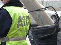 Госдума одобрила новую меру пресечения для нарушителей ПДД