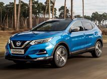 Обновлённый Nissan X-Trail появится в РФ осенью 2018 года, фото 2