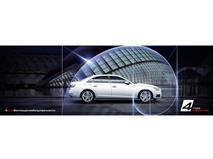 Audi «Premium серия» в Ауди Центре Север, фото 1