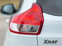 Lada Xray сделают дешевле, фото 1