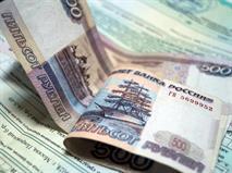 В России стали чаще ездить без ОСАГО