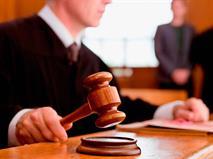 Судьи стали реже наказывать за нарушения ПДД, фото 1