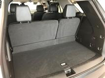 Chevrolet Traverse прибыл в АВИЛОН!, фото 2