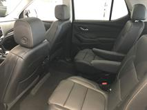 Chevrolet Traverse прибыл в АВИЛОН!, фото 4
