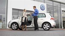 Сервисный центр «Автономия» – с любовью к вашему Volkswagen, фото 1