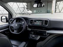 В РФ начали собирать новые Peugeot и Citroen, фото 2