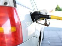 В России стали быстрее расти цены на топливо, фото 1