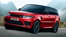 Быстрая выгода или новый Range Rover Sport, фото 1