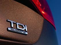 В России стали чаще покупать дизельные авто, фото 1