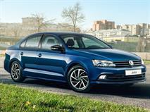 На ГАЗе перестали выпускать Volkswagen Jetta, фото 1