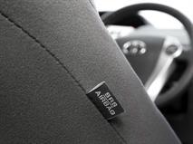 В РФ отзывают тысячи Toyota и Lexus из-за подушек безопасности, фото 1