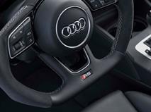 Audi отзывает 11 тысяч авто из-за сбоя в ЭРА-ГЛОНАСС