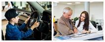 Автономия Volkswagen провел презентацию новой модели  Volkswagen Teramont, фото 1