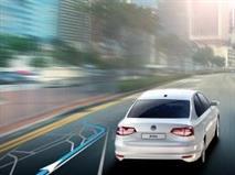 Активируйте выгоду! Специальные условия обслуживания от «Автономия» Volkswagen
