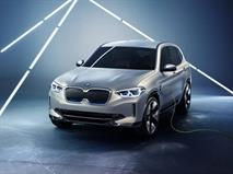 Российский завод BMW будет работать на экспорт