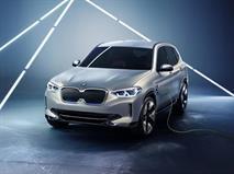 Российский завод BMW будет работать на экспорт, фото 1
