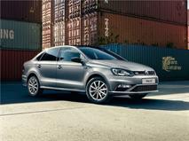 В России отзывают 133 тысячи Volkswagen и Skoda