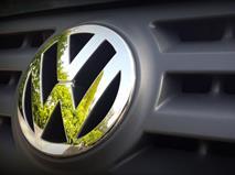 «Рабочие лошадки» Volkswagen: мультивэны и минифургоны, фото 1